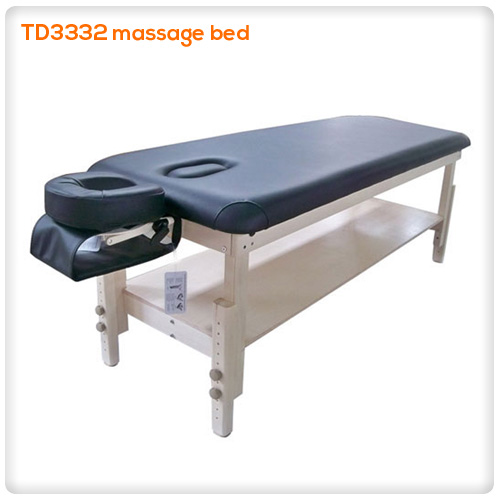 Nail salon furniture nail salon furniture wholesale for Cheap tattoo tables
