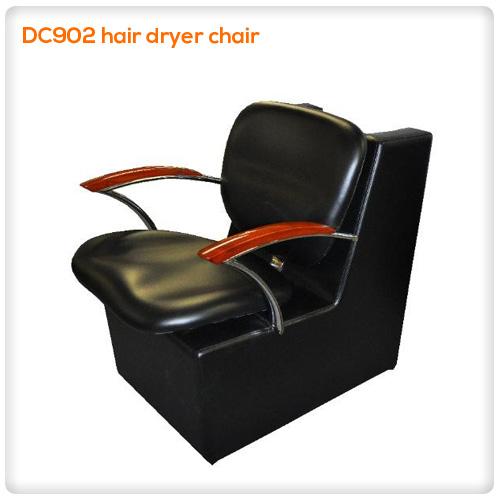 Hair Dryer Chair Related Keywords & Suggestions Hair