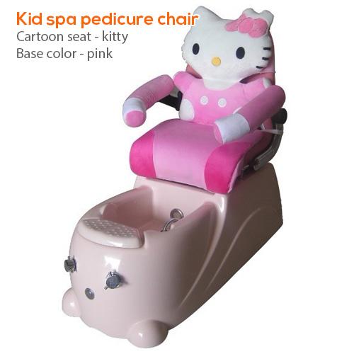 Surprising Ub Kid Spa Pedicure Chair Spasalon Us Creativecarmelina Interior Chair Design Creativecarmelinacom