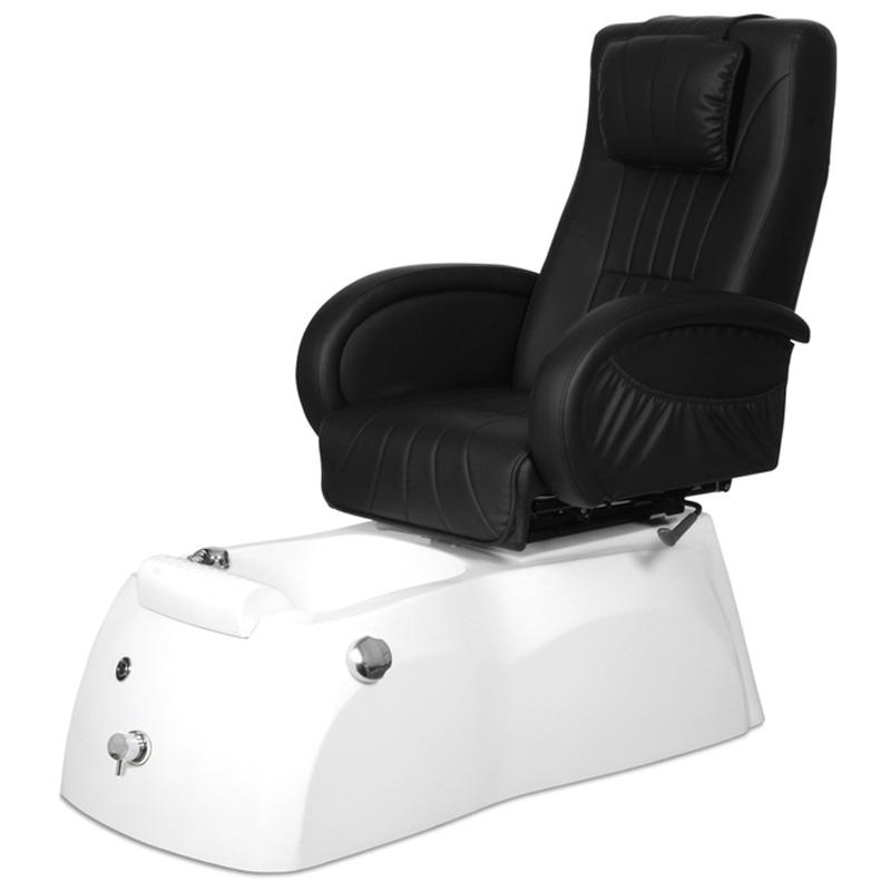 Viggo Spa Pedicure Chair Spasalon Us