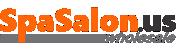 SpaSalon.us